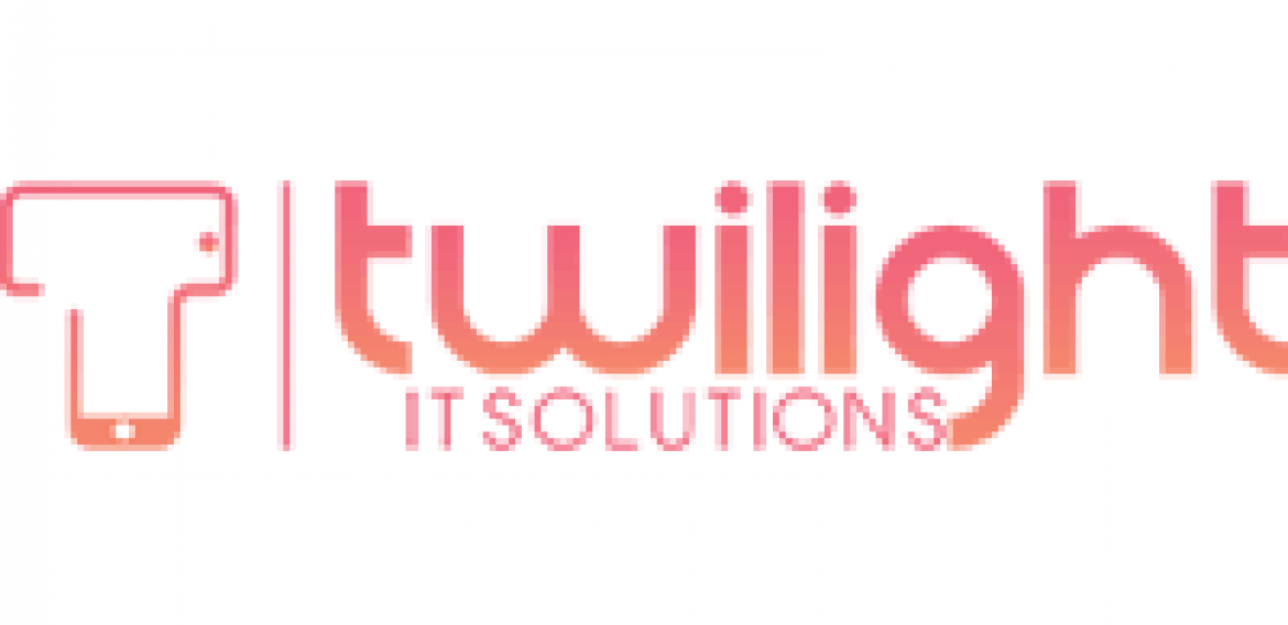 4 Students Got placed in TWILIGHT IT SOLUTIONS