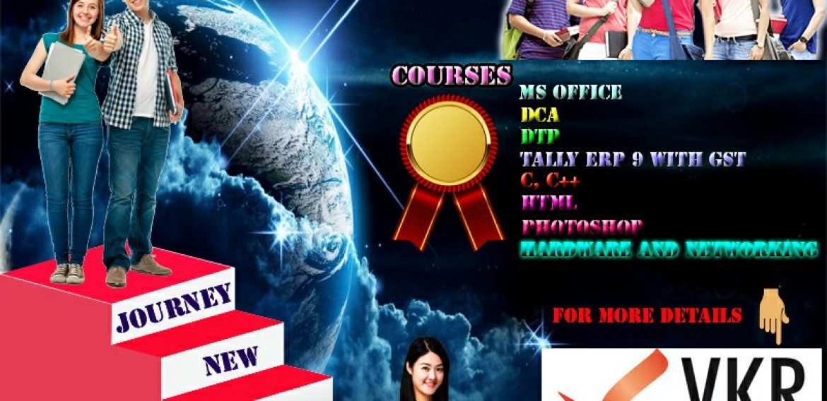 Exclusive-Summer OFFER 10th nd +2 stds